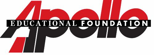 Apollo Educational Foundation