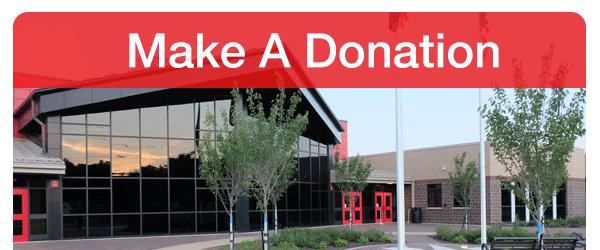 Make a donation to Apollo Foundation