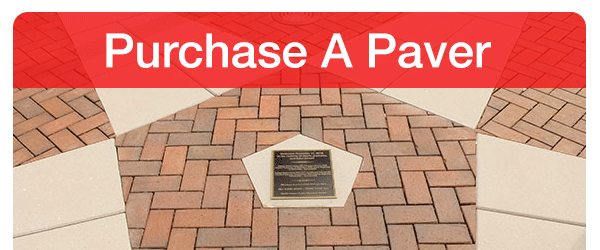 Purchase a paver to support apollo